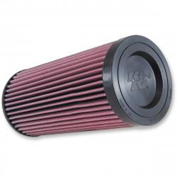 Filtre à air K&N pour Polaris RZR 900/S 15-17/RZR 4 900 15-17/General 1000 16-17/RZR 1000 16