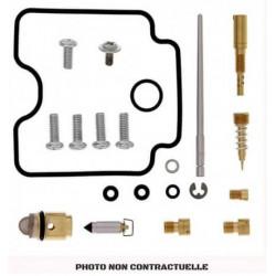 Kit de reconditionnement de carburateur pour Honda CR250R 01-03