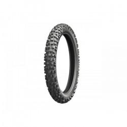 Différence pneu Michelin Starcross Hard 90/100-21