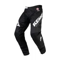 Pantalon Kenny Track Raw