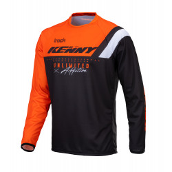 Maillot Kenny Track Focus