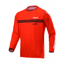 Maillot Kenny Trial-Up Slim Fit