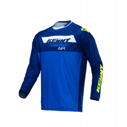 Maillot Kenny Trial Air