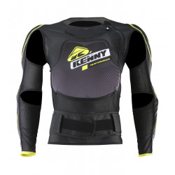 Gilet Protection Kenny Performance +