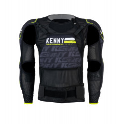 Gilet Protection Kenny Performance Ultimate