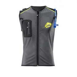 Gilet Protection Kenny Tracer Water +