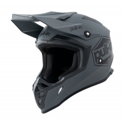 Casque Pull-In Solid