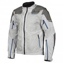 Veste Dakar Jacket Klim
