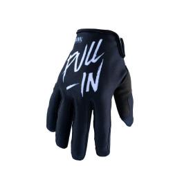 Gants Pull-In Original