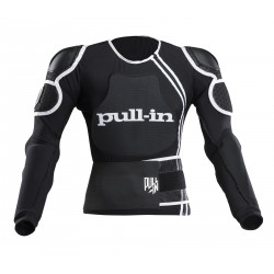 Gilet de Protection Pull-In