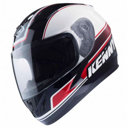 casque pull in