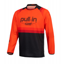 Maillot Pull-In Challenger Master