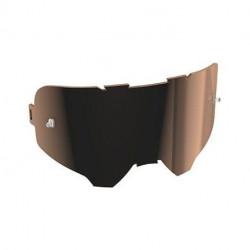 Ecran pour lunettes Leatt Velocity 4.5/5.5/6.5 IRIZ