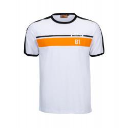 T-Shirt racing Kenny