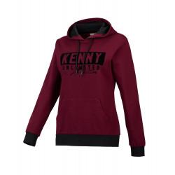 Sweat Femme Kenny