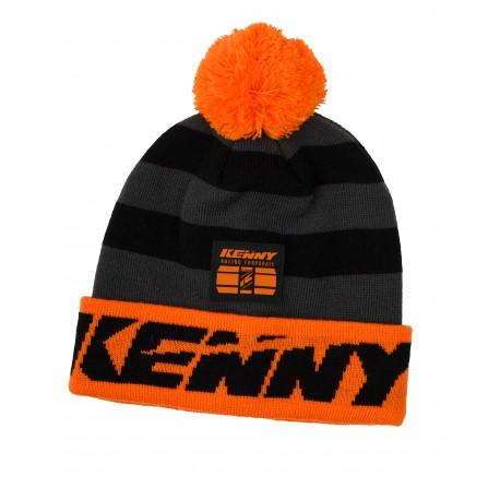 Bonnet Kenny