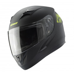 Casque Targa Kid Kenny
