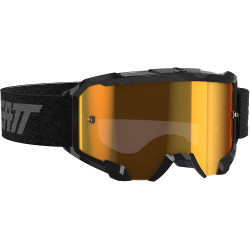 Masque Leatt Velocity 4.5