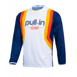 Maillot Pull-In Challenger Master Kid