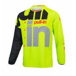 Maillot Pull-In Challenger Race Kid