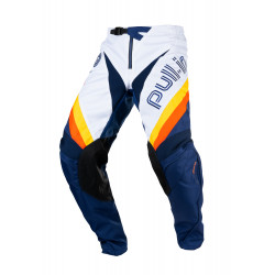 Pantalon Pull-In Challenger Master Kid