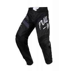 Pantalon Pull-In Original Kid