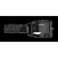 Masque Leatt Velocity 5.5