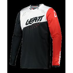 Jersey Leatt 4.5 Lite