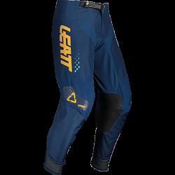 Pantalon Leatt 4.5