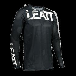 Jersey Leatt 4.5 X-Flow