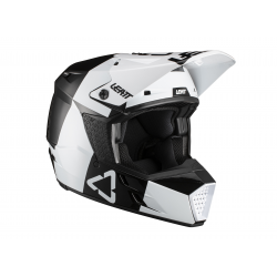 Casque 3.5 Jr V21.3 Leatt