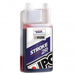 Ipone Stroke 2R