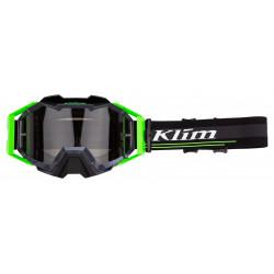 Masque Klim VIPER PRO