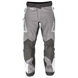 Pantalon Klim Badlands Pro