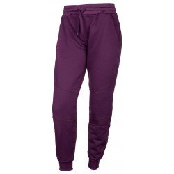 Pantalon Klim Femme SUNDANCE