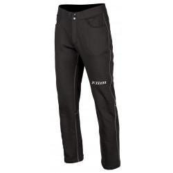 Pantalon Klim INFERNO