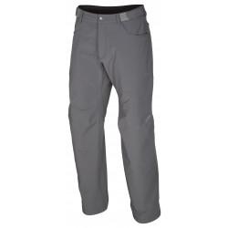 Pantalon Klim TRANSITION