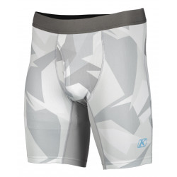 Boxers Klim Aggressor -1.0 Cooling Base