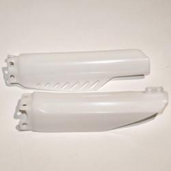 Protections de fourche Ufo Plast pour Honda CRF150R 07-19