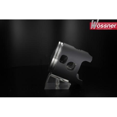 Piston forgé Wössner - 8169