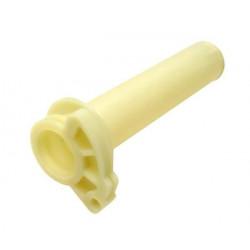 Barillet de gaz Bihr pour KTM SX-F250 06-15