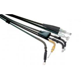 Câbles de gaz Bihr