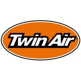 Liquide de refroidissement Twin Air
