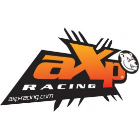 Semelles moteur AXP