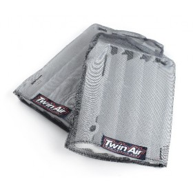 Filets de protection de radiateur Twin Air
