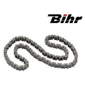 Chaines de distribution Bihr