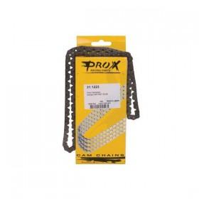 Chaines de distribution Prox