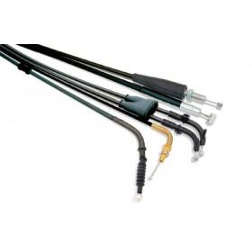 Câbles de tirage rapide Domino