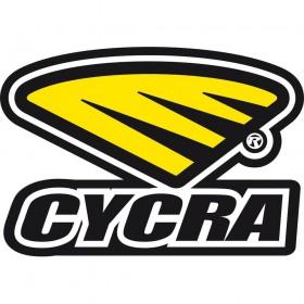 Kits plastiques Cycra