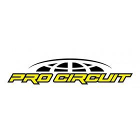 Kits bouchons moteur Pro Circuit